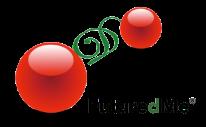 FuturedMe Inc.